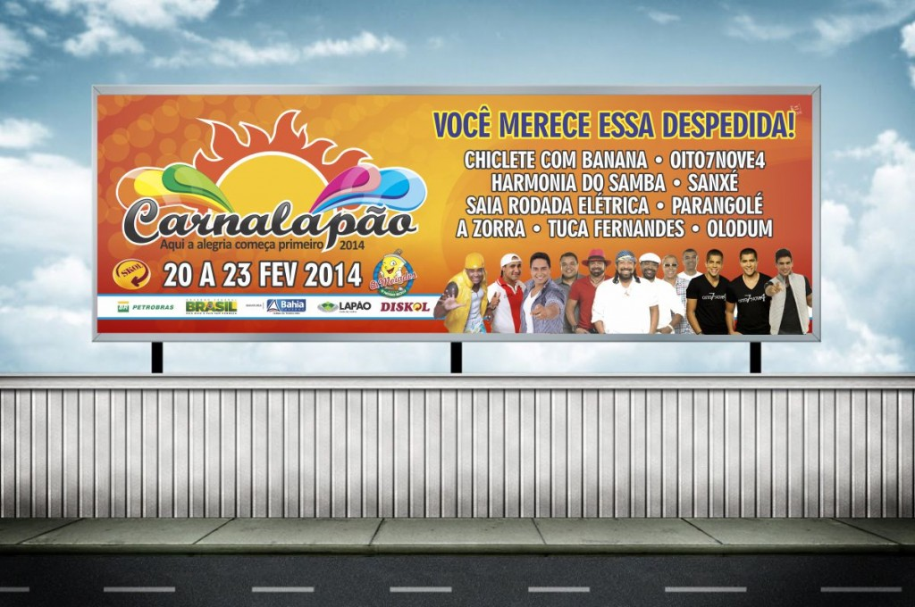 carnalapao2013_Outdoor1