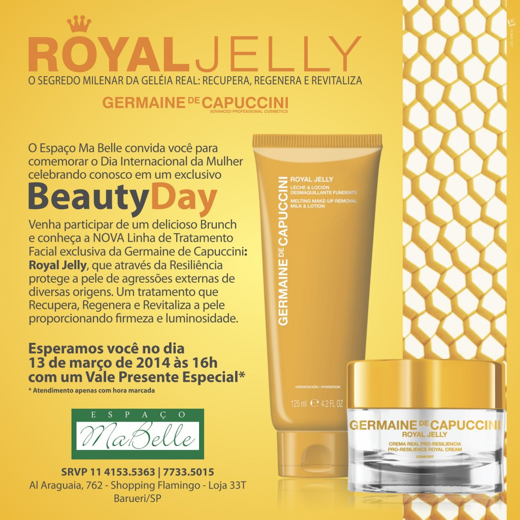 senses_mabelle_beautyday2014